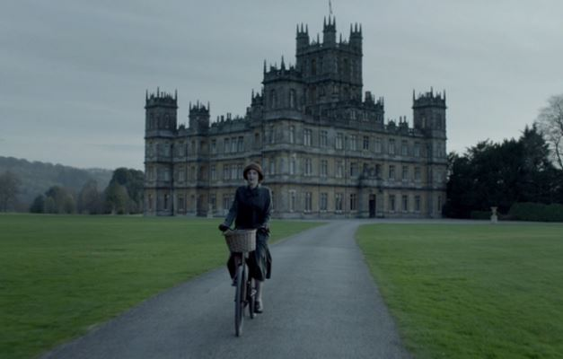 downton_abbey_edith_bike