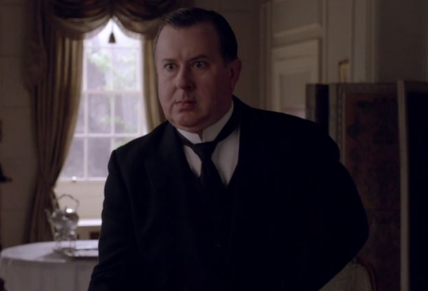 downton_abbey_spratt