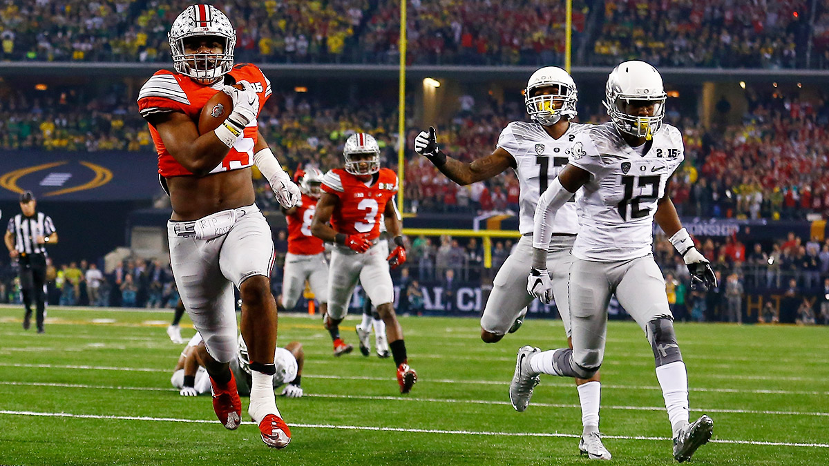 ezekiel-elliott-ohio-state-oregon-tri