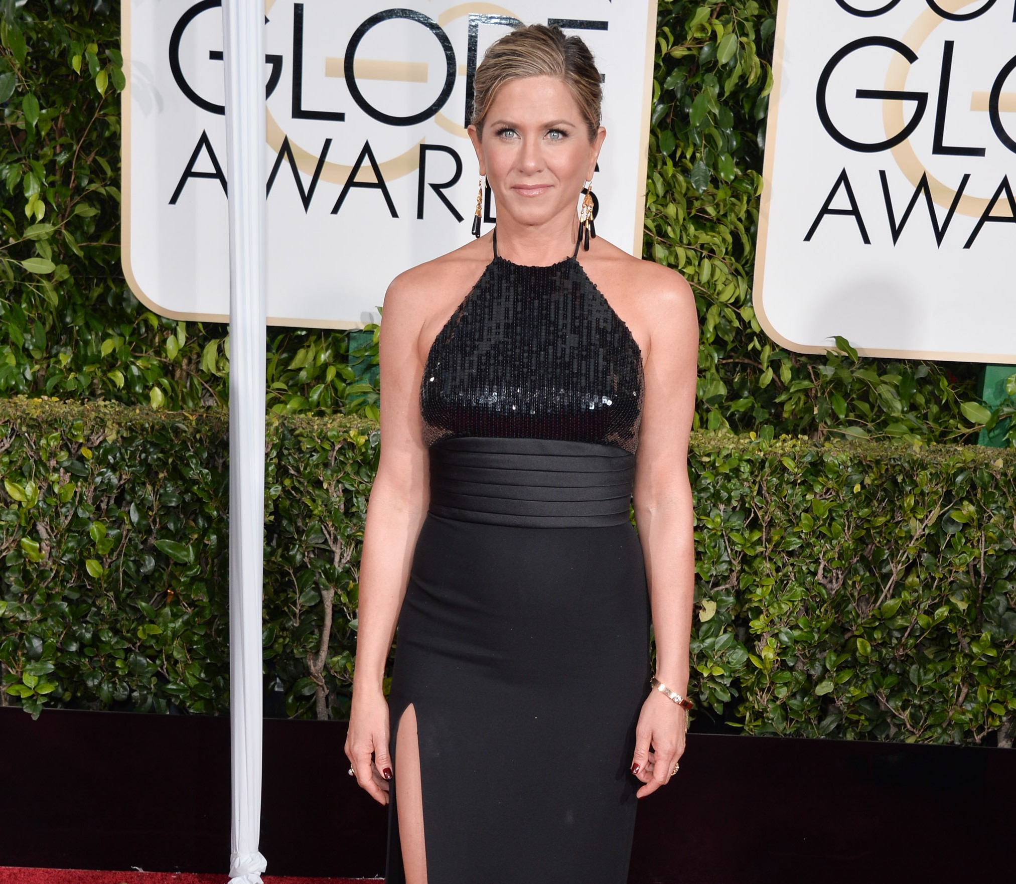 golden_globes_aniston
