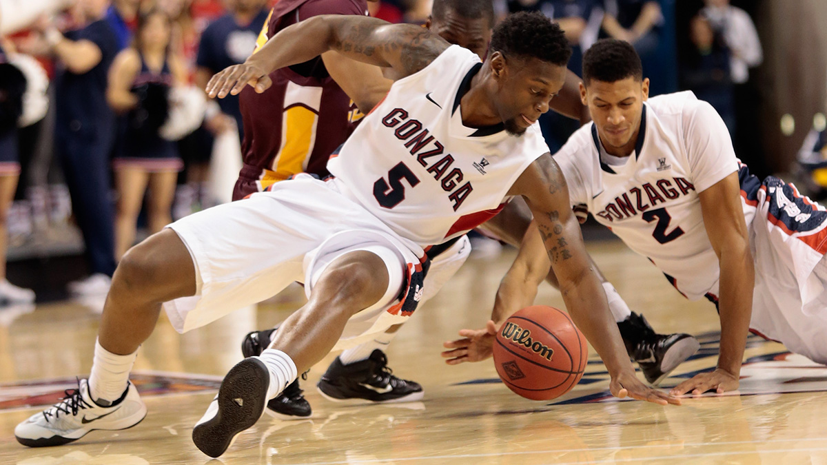 NCAA Maryland Terrapins U Toaster Elite