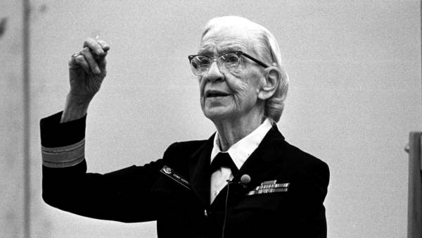 Grace-Hopper-hp-1