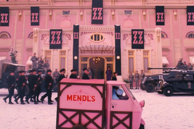 grand_budapest_zigzags