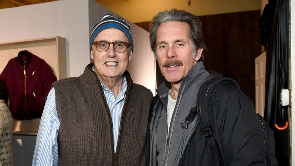 Jeffrey_Tambor_Gary_Cole_Eddie_Bauer_Adventure_House
