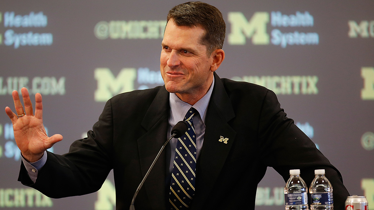 jim-harbaugh-michigan_tri
