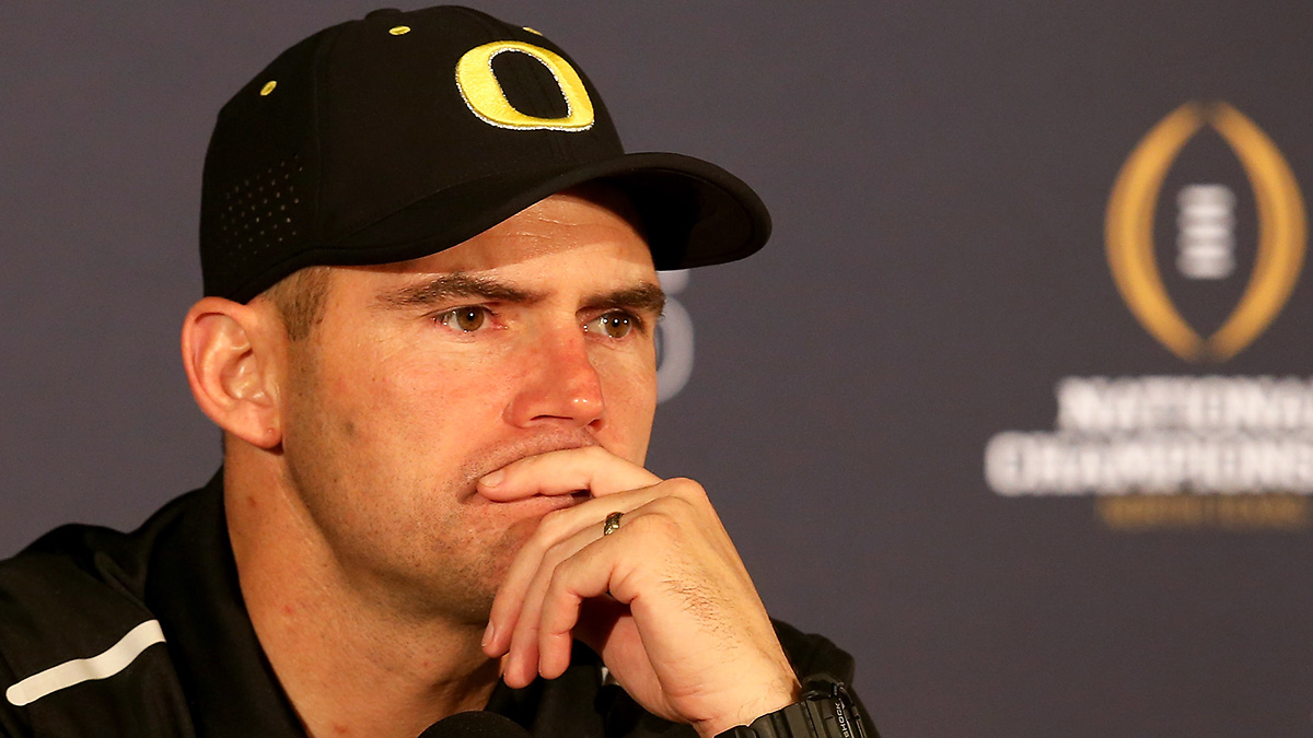 mark-helfrich-oregon-ohio-state-tri