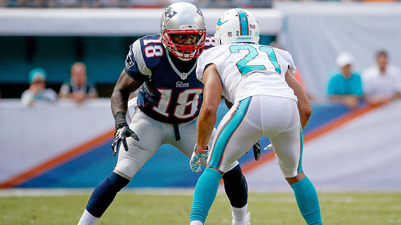 matthew-slater-dolphins