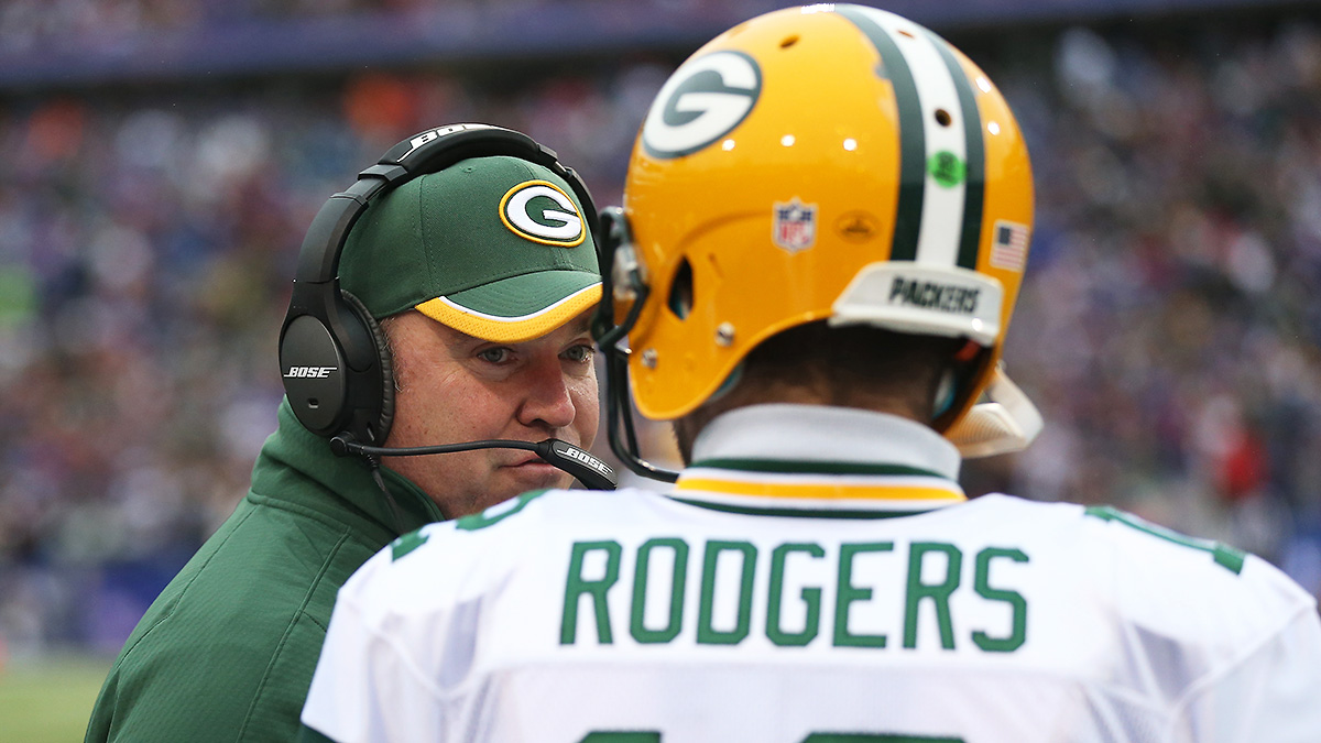 mike-mccarthy-aaron-rodgers-packers-fe