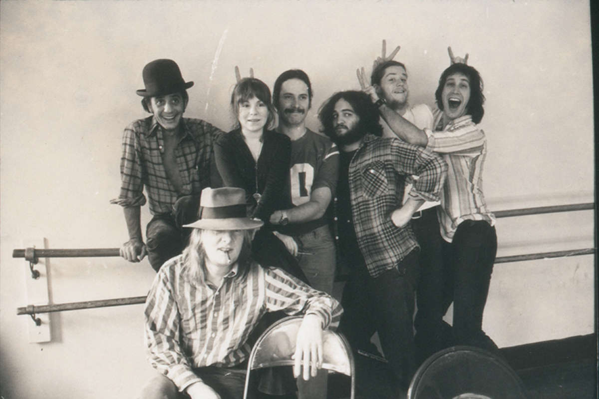 national-lampoon-1