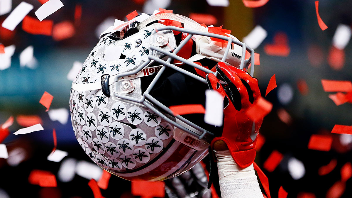 ohio-state-helmet-sugar-bowl-tri