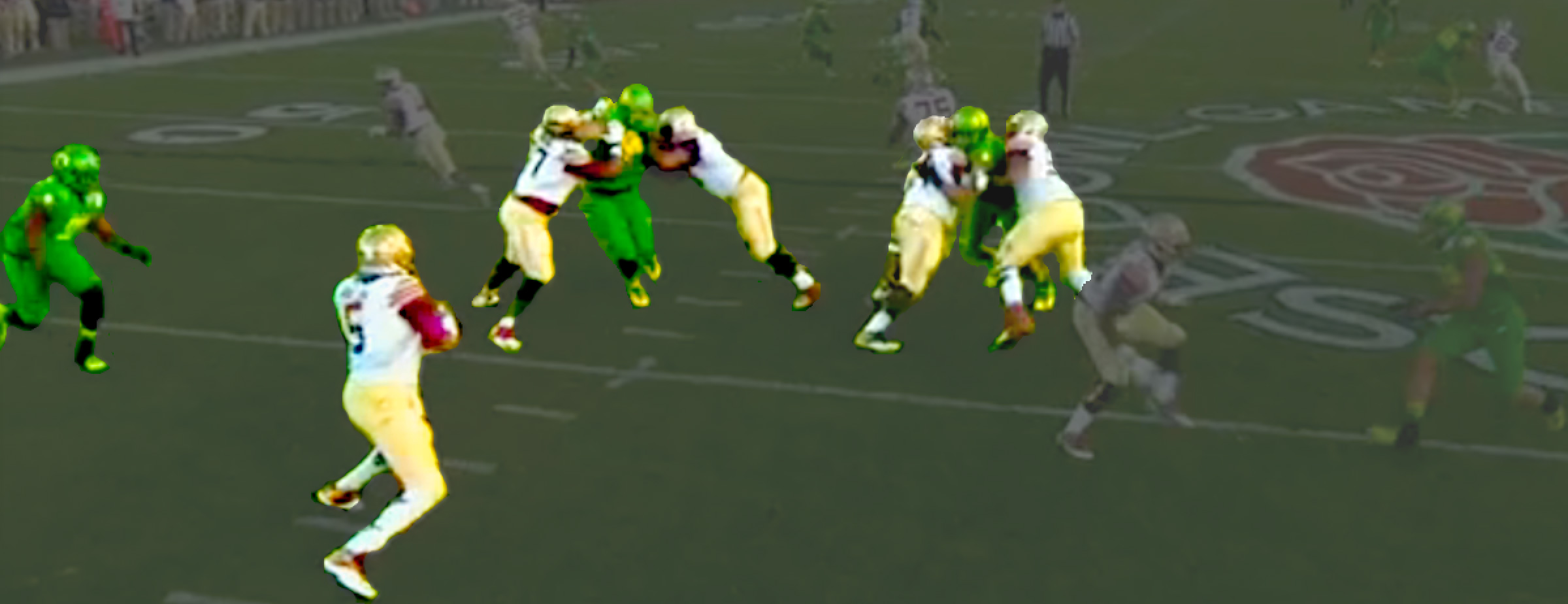 oregon-fsu-pass-rush-screenshot