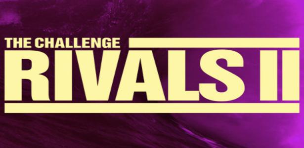 rivals2