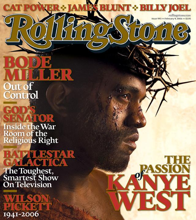 rolling-stone-kanye-west
