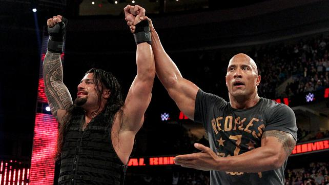 reigns-roman-the-rock-rumble-wwe