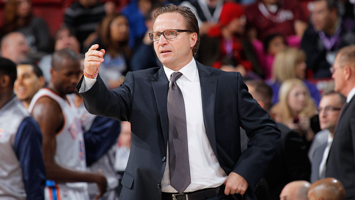 scott-brooks-thunder