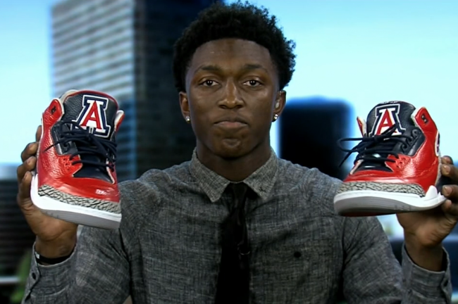 stanley-johnson-arizona-shoes-tri