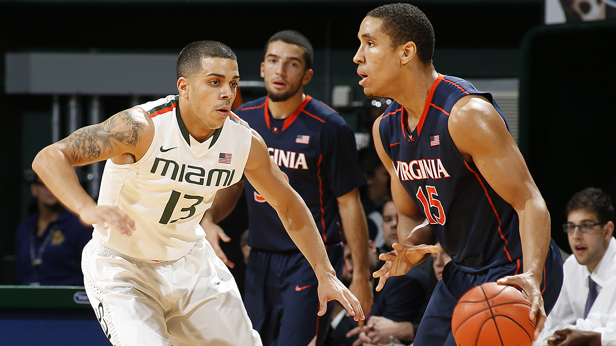 brogdon-malcolm-virginia