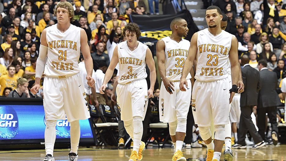 wichita-state-basketball