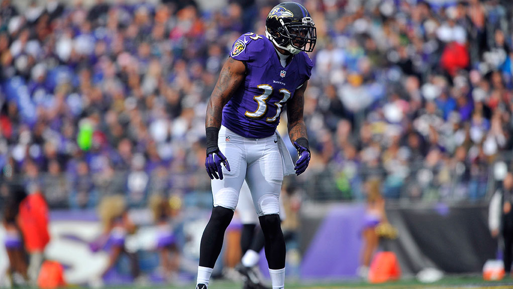 will-hill-ravens