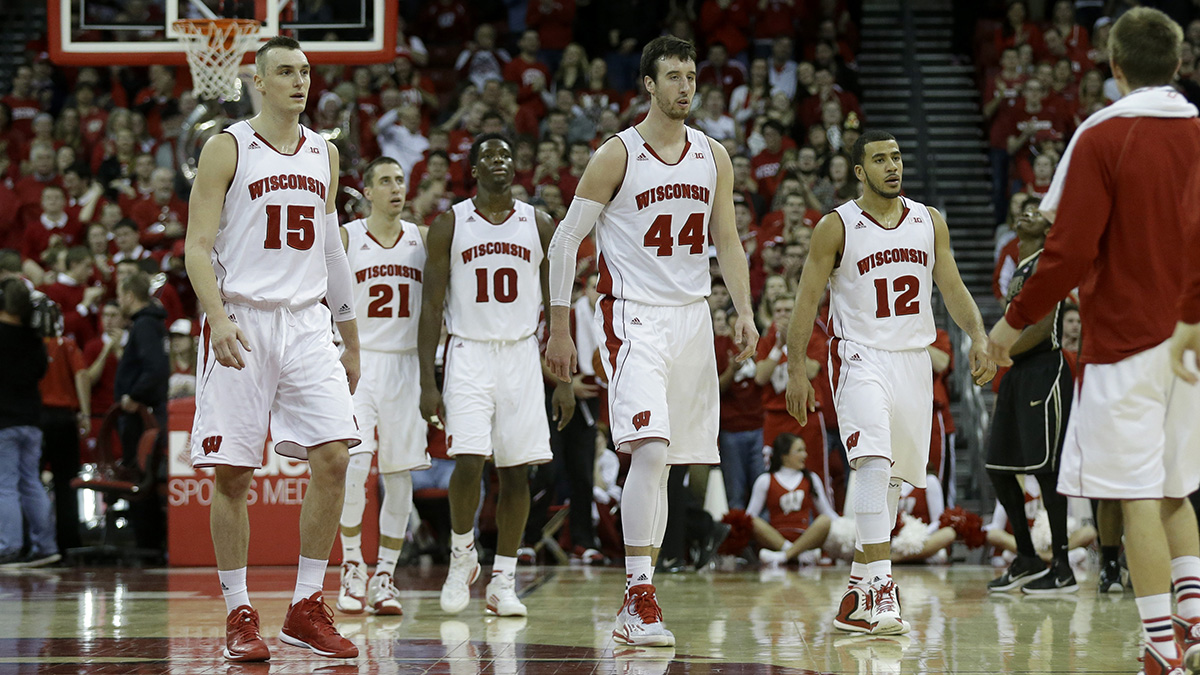 wisconsin-badgers-basketball