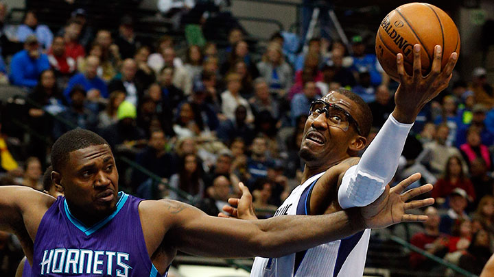 amare-stoudemire-dallas