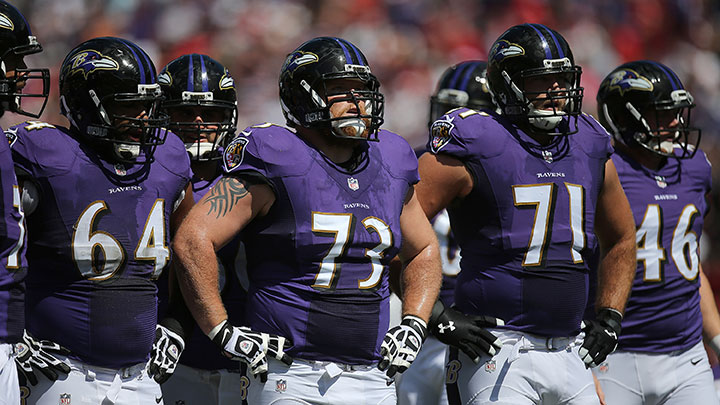 baltimore-offensive-line