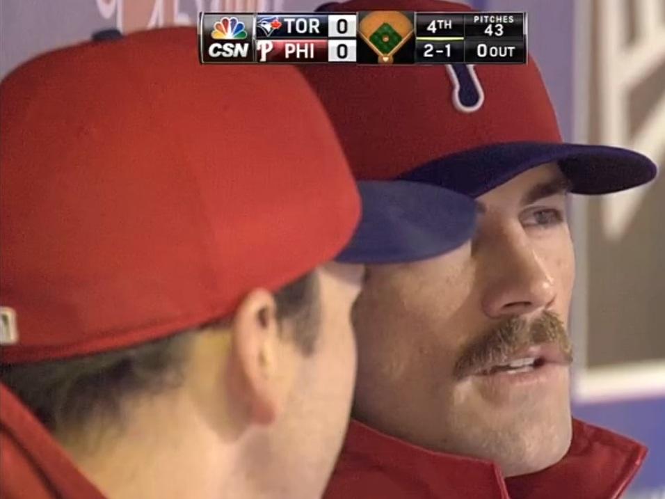 cole-hamels-mustache