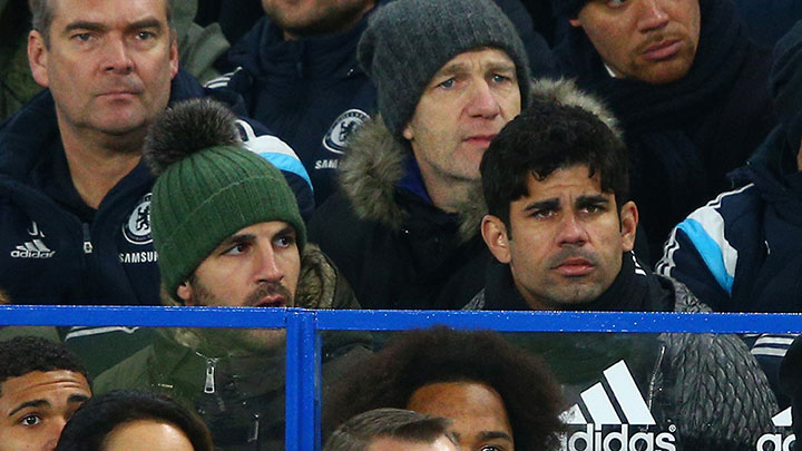 fabregas-costa-stands