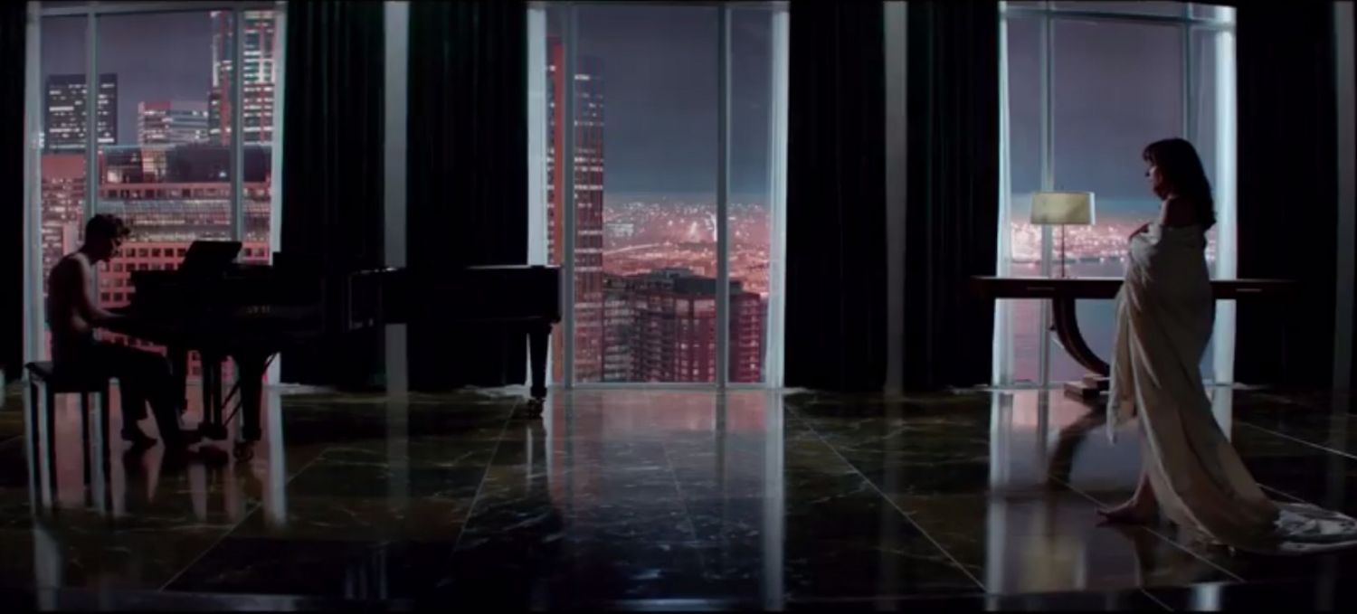 fifty_shades_piano