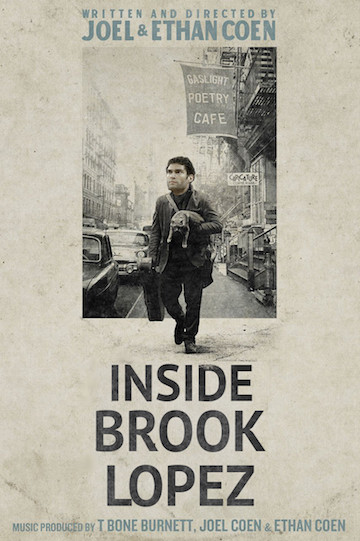 INSIDE BROOK LOPEZ