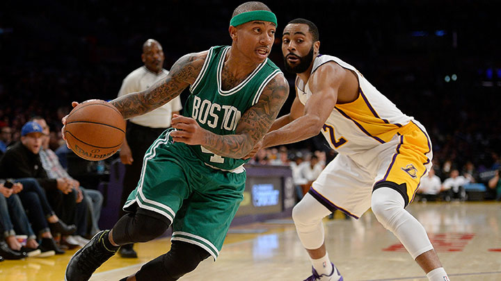 isaiah-thomas-boston