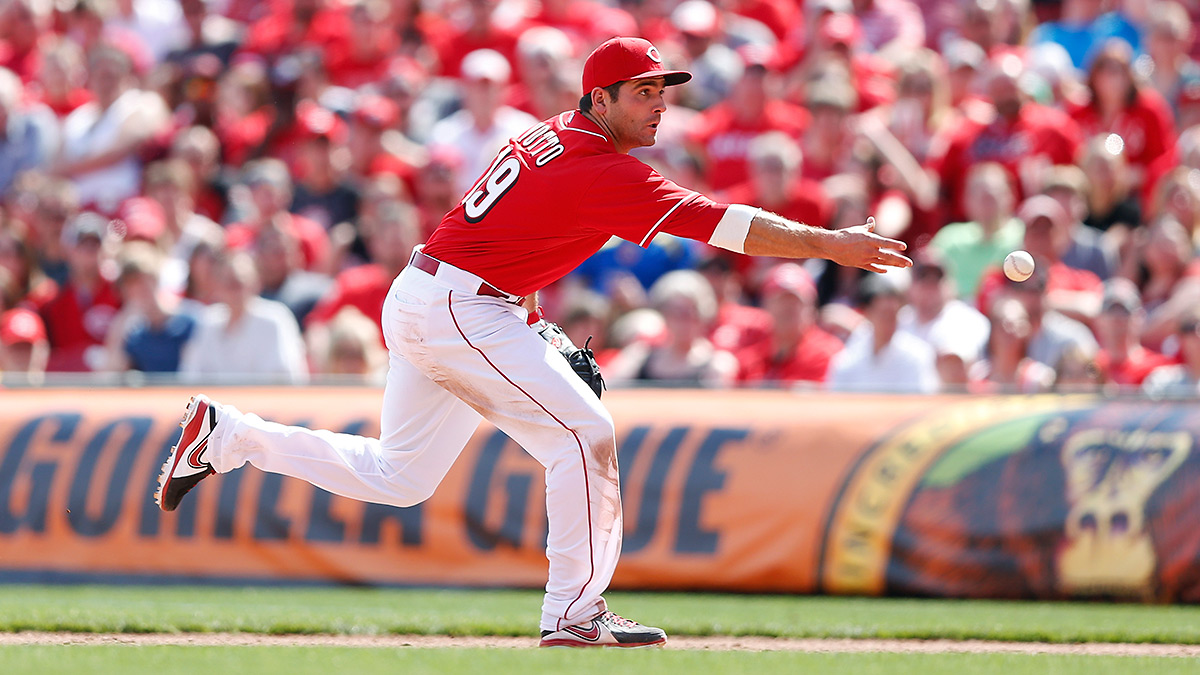 joey-votto-reds