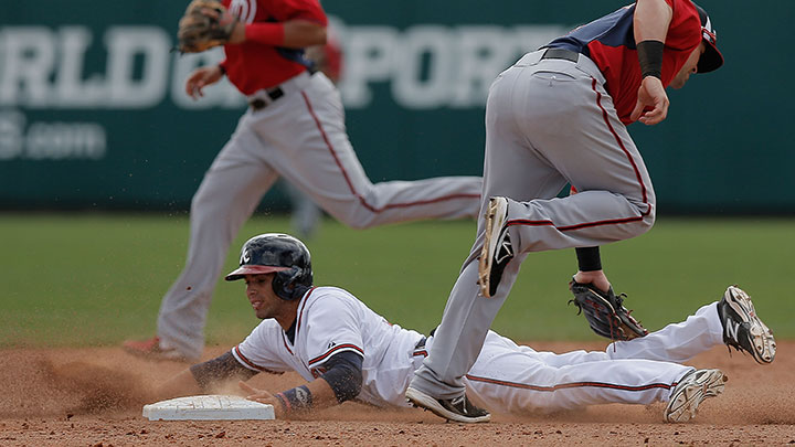 jose-peraza-slide