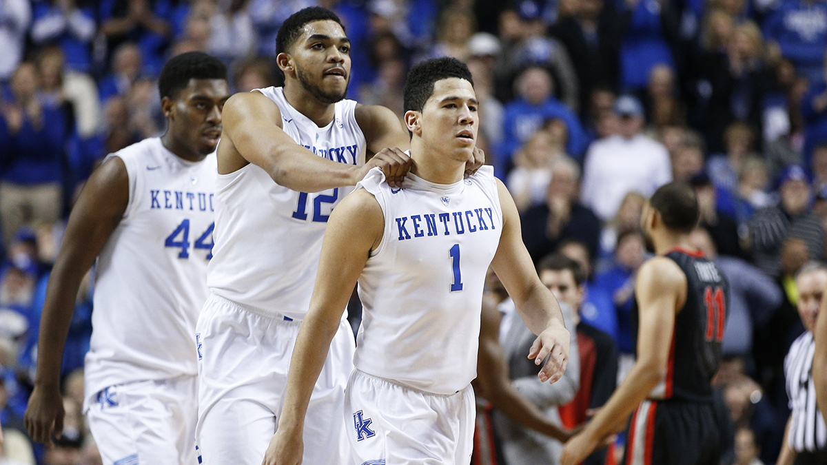booker-devin-towns-karl-anthony-kentucky