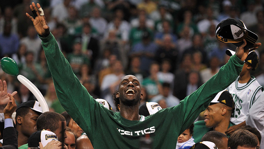 kevin-garnett-boston