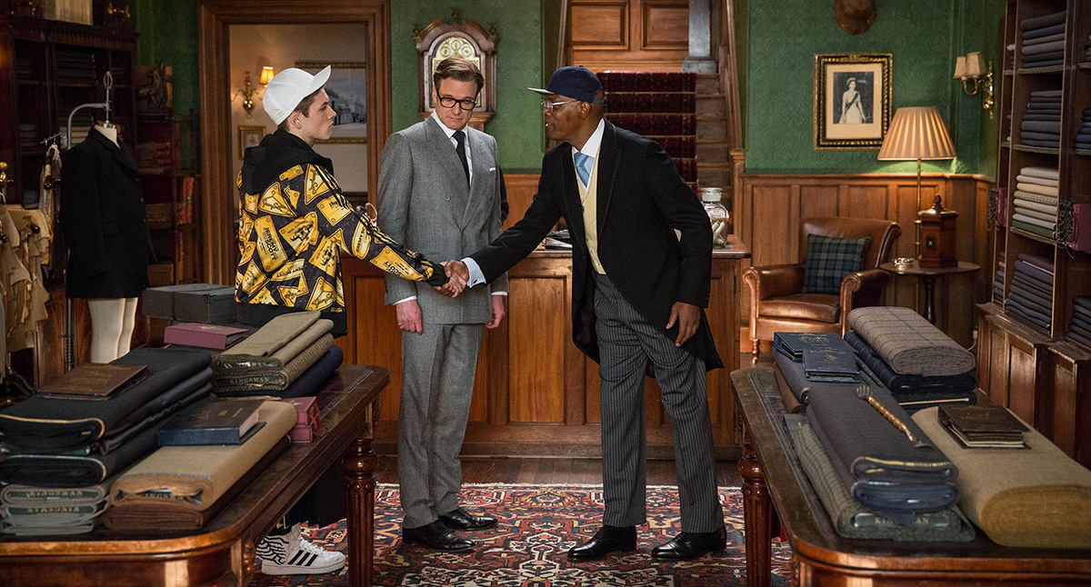 kingsman-secret-service-2015