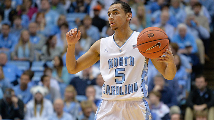 marcus-paige-play