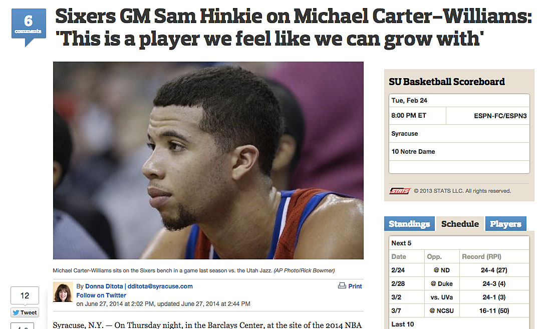 mcw-headline-screenshot