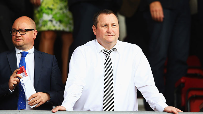 mike-ashley-shirt