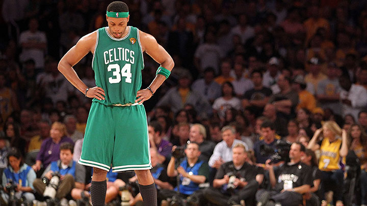 paul-pierce-2010-finals