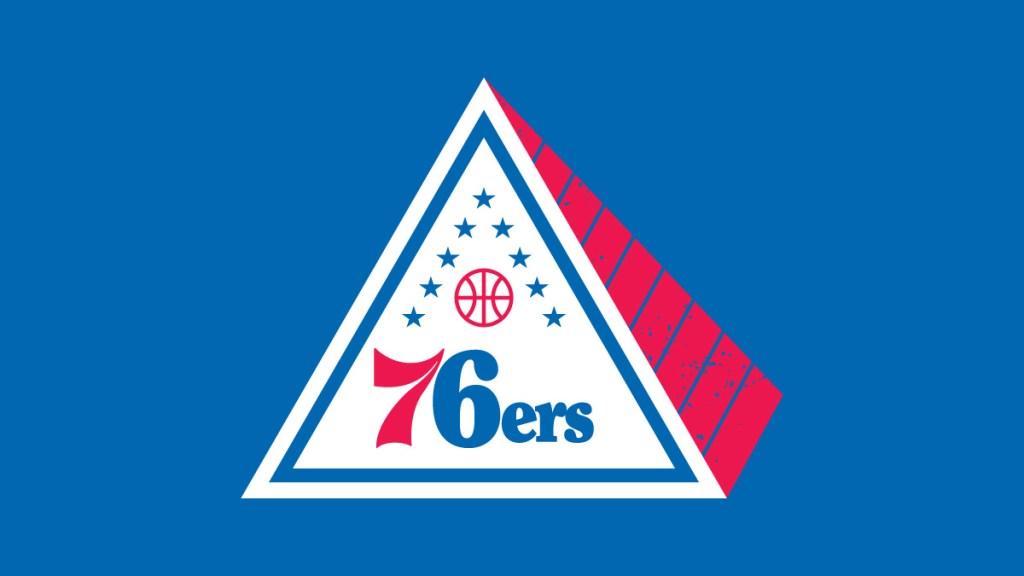76ers-pyramid