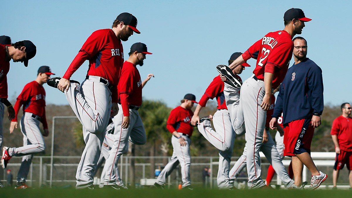 rick-porcello-red-sox-spring-training-tri