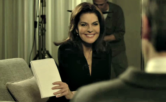 sela-ward-gone-girl
