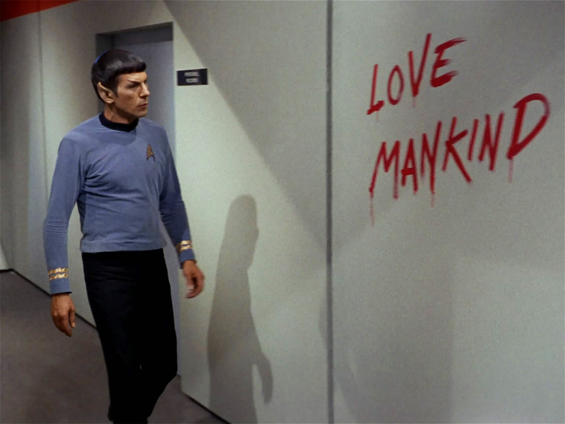 star-trek-love-mankind