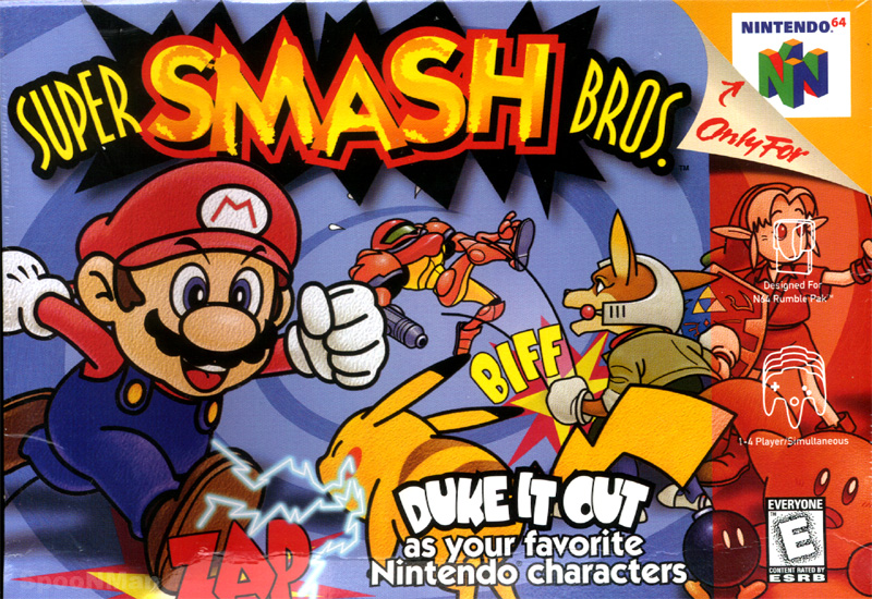 super_smashbros_box
