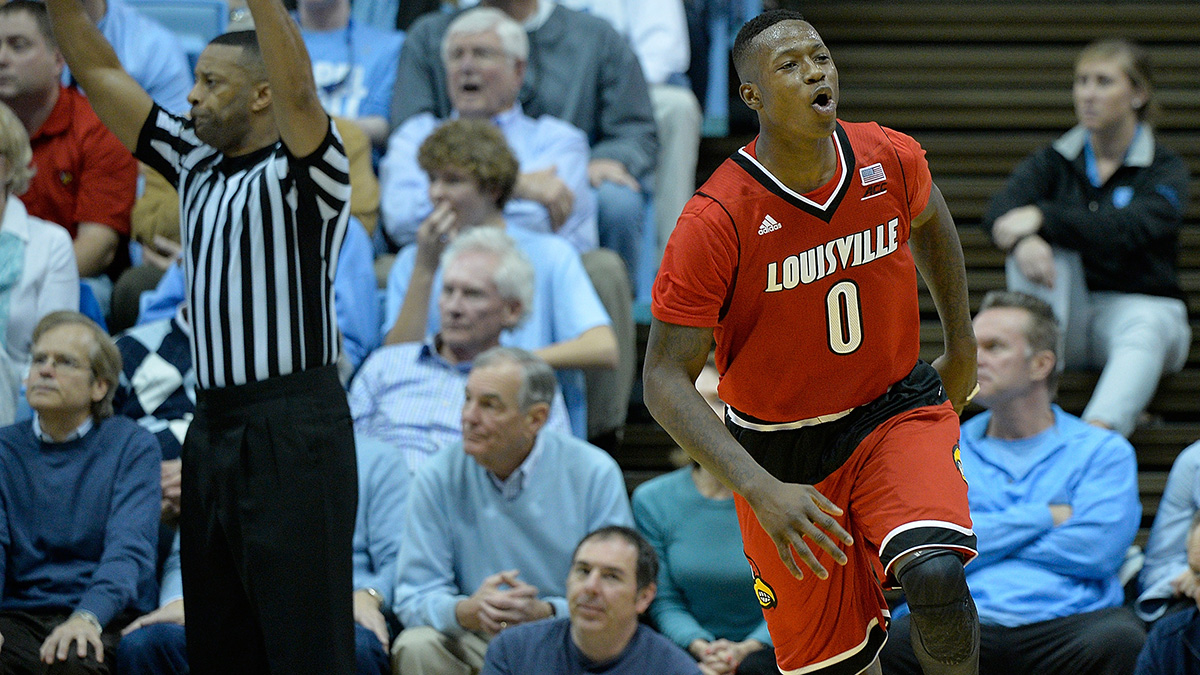 rozier-terry-louisville