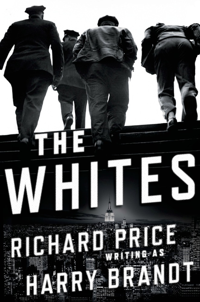the-whites-richard-price