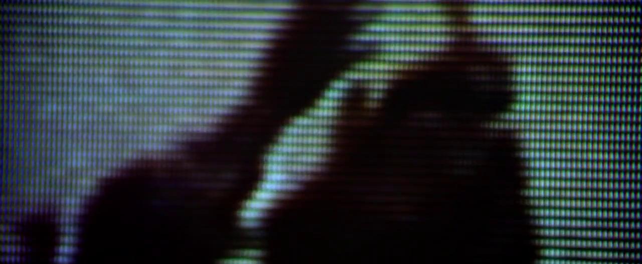 vlcsnap-2014-11-05-13h21m18s153