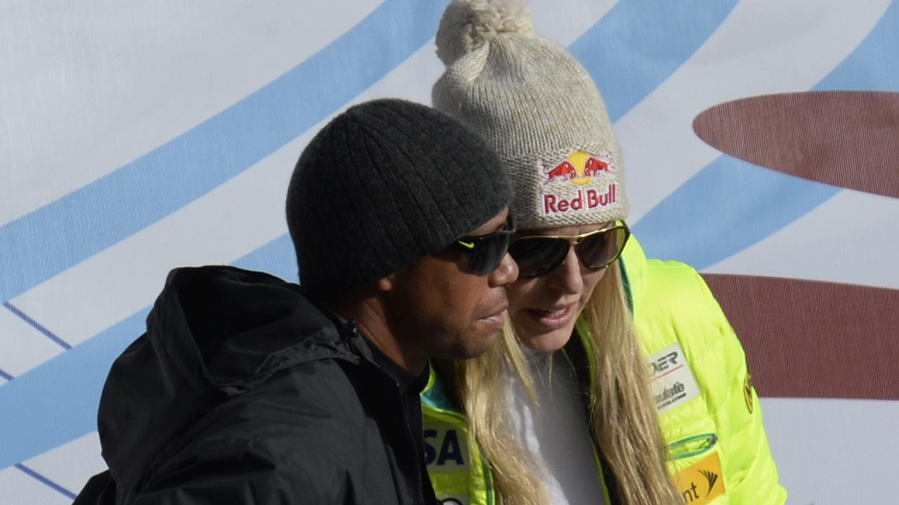2015 Vail Championships Ladies' Giant Slalom