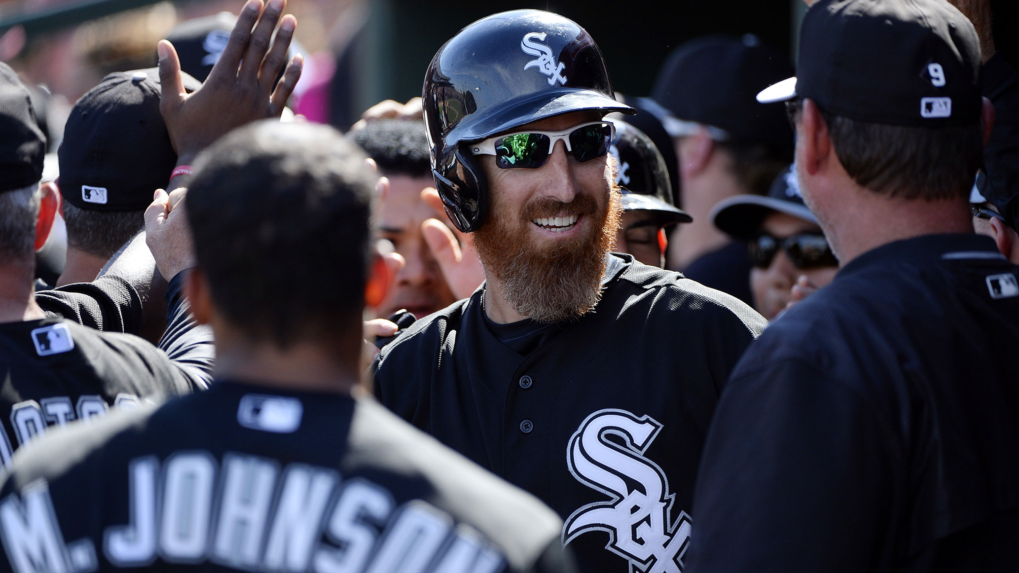 adam-laroche-beard